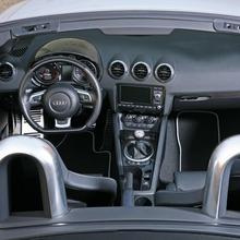 Audi-TT-RS-Senner-Tuning-15