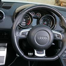 Audi-TT-RS-Senner-Tuning-16