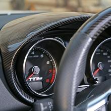 Audi-TT-RS-Senner-Tuning-17