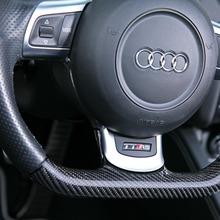 Audi-TT-RS-Senner-Tuning-18