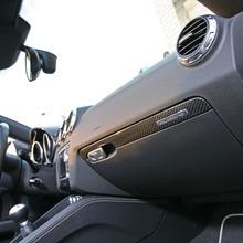 Audi-TT-RS-Senner-Tuning-19