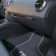 Audi-TT-RS-Senner-Tuning-20