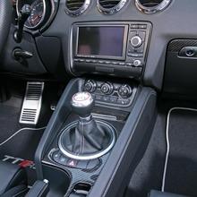 Audi-TT-RS-Senner-Tuning