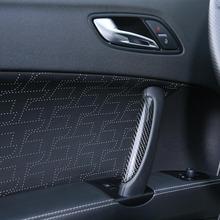 Audi-TT-RS-Senner-Tuning-22