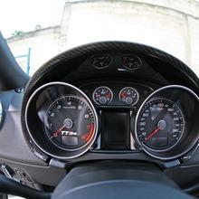 Audi-TT-RS-Senner-Tuning-23
