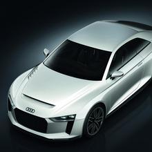 Audi-quattro-concept-coming