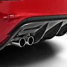 BMW X6 M VRS 01