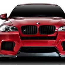 BMW X6 M VRS 04
