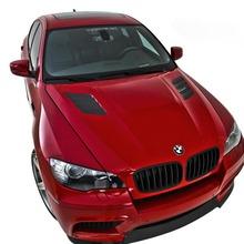 BMW X6 M VRS 08