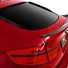 BMW X6 M VRS 11