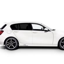 BMW-1-Series-F20-AC-Schnitzer