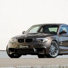 BMW-1-Series-G-Power-G1-V8-Hurricane-RS-01