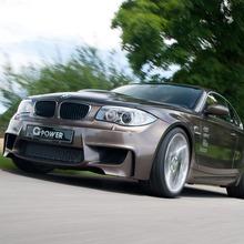 BMW-1-Series-G-Power-G1-V8-Hurricane-RS-02