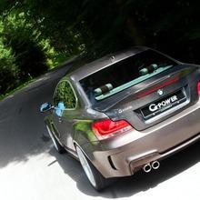 BMW-1-Series-G-Power-G1-V8-Hurricane-RS-03