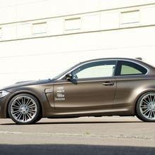 BMW-1-Series-G-Power-G1-V8-Hurricane-RS-04