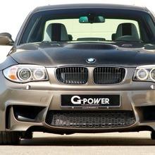 BMW-1-Series-G-Power-G1-V8-Hurricane-RS-05