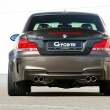 BMW-1-Series-G-Power-G1-V8-Hurricane-RS-07