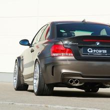 BMW-1-Series-G-Power-G1-V8-Hurricane-RS-08