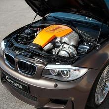 BMW-1-Series-G-Power-G1-V8-Hurricane-RS-10