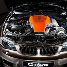 BMW-1-Series-G-Power-G1-V8-Hurricane-RS-11