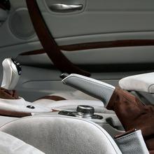 BMW-1-Series-G-Power-G1-V8-Hurricane-RS-12