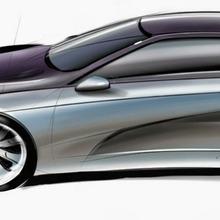 BMW-2-Series-Gran-Coupe-Tourer