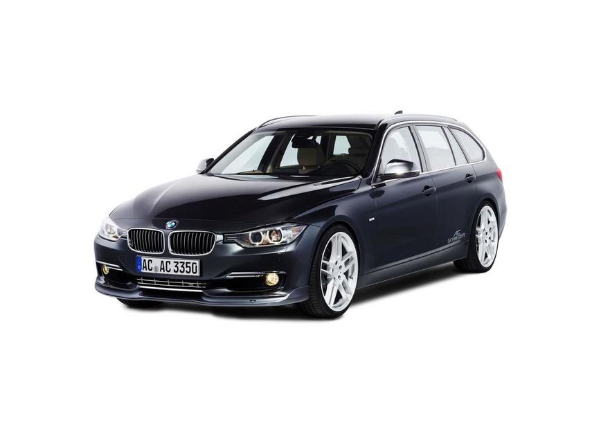 BMW-3-Series-Touring-AC-Schnitzer