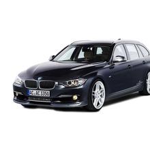 BMW-3-Series-Touring-AC-Schnitzer-09
