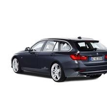 BMW-3-Series-Touring-AC-Schnitzer-10