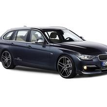 BMW-3-Series-Touring-AC-Schnitzer-15