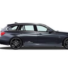 BMW-3-Series-Touring-AC-Schnitzer-16