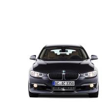 BMW-3-Series-Touring-AC-Schnitzer-17
