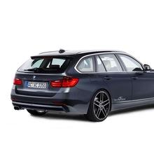 BMW-3-Series-Touring-AC-Schnitzer-18