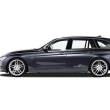 BMW-3-Series-Touring-AC-Schnitzer-19