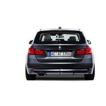BMW-3-Series-Touring-AC-Schnitzer-20