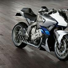 BMW-Concept-6-Superbike
