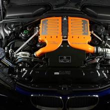 BMW-M5-Hurricane-GS-01