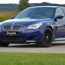 BMW-M5-Hurricane-GS-03