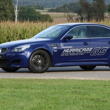 BMW-M5-Hurricane-GS-04