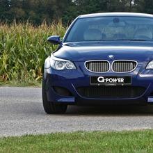 BMW-M5-Hurricane-GS-05