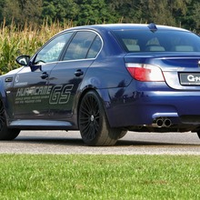 BMW-M5-Hurricane-GS-06