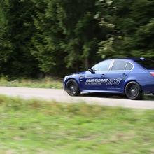 BMW-M5-Hurricane-GS