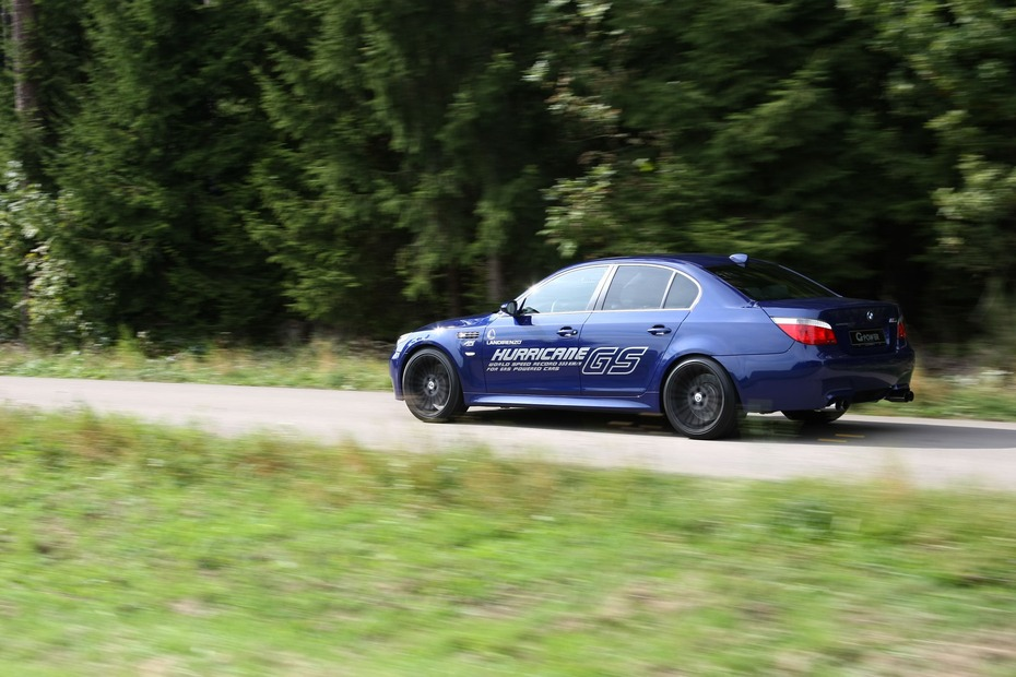 BMW-M5-Hurricane-GS