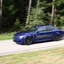 BMW-M5-Hurricane-GS-08