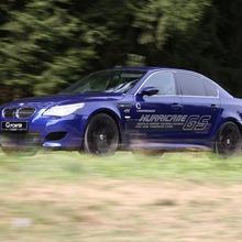 BMW-M5-Hurricane-GS-09