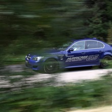 BMW-M5-Hurricane-GS-10