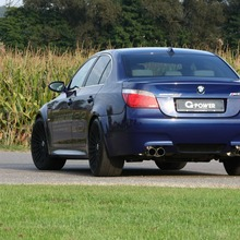 BMW-M5-Hurricane-GS-11