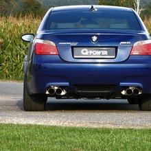 BMW-M5-Hurricane-GS-12