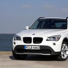 BMW-PR-Thailand