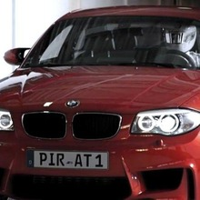 BMW-Series-1-M-Coupe-Revealed-01